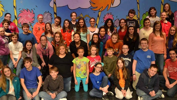 OMS-Seussical-Cast