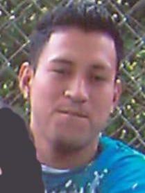 Walter Yovany Gomez