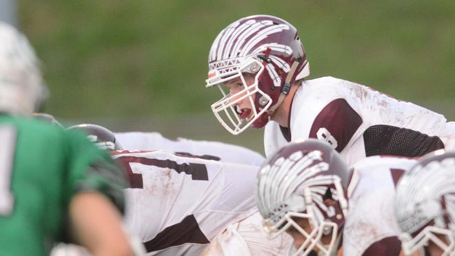 The Killingly School District has delayed all fall sports after learning that several of its student athletes have been recently exposed to someone who has tested positive for COVID-19.