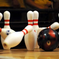 Sports Shorts: Special Olympics Guam Bowling event Sept. 29