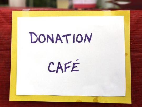 FON 080915 donation cafe 1