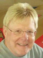 Donnie Redd