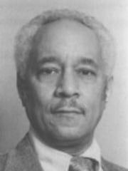 Ralph Gardner-Chavis