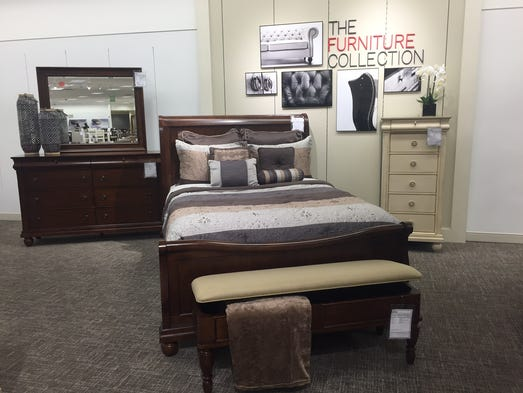 Younkers expands furniture business to Meridian and