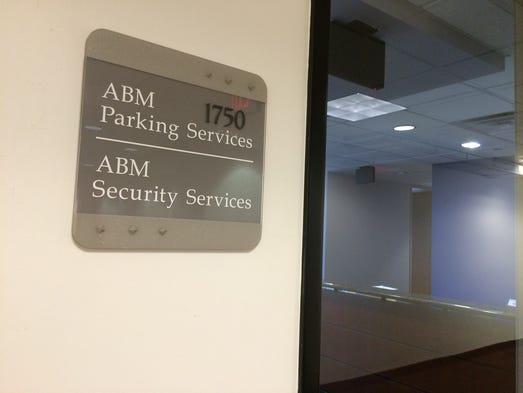 Abm Electrical Power Services Inc