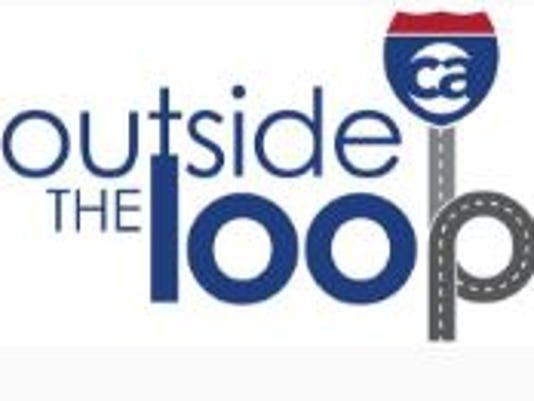 636186146454127743-outside-the-loop-logo.JPG