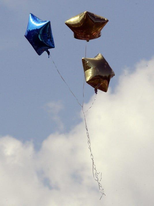636005694134042417-Mylar-Balloons.jpg