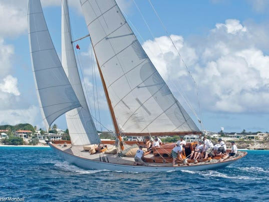 636334885995757597-Barbados-Mount-Gay-boat-race-is-the-hot-ticket-in-January-credit-Peter-Marshall.jpg