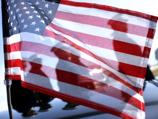 flag-marines.jpg