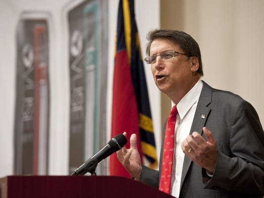 McCrory new.jpg