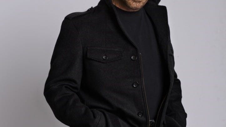 Country star Lee Greenwood  to perform at Seminole Casino Hotel in Immokalee