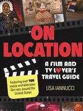 """On Location"""