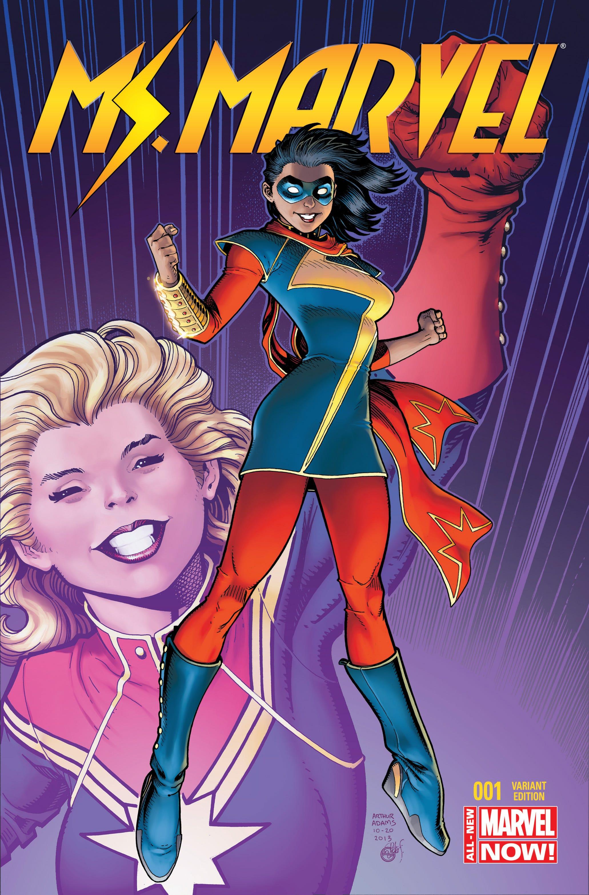 Borns was romance marvel comics inspired collection catalog photo