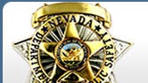 The Nevada Highway Patrol is investigating.