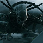 The definitive ranking of 'Alien' movies (including 'Covenant')