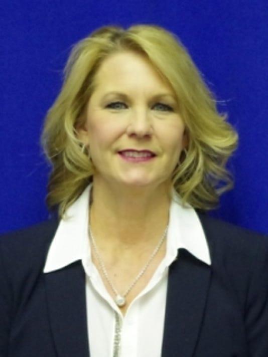 635914182747760842-Cindy-O-Brien-Headshot.JPG