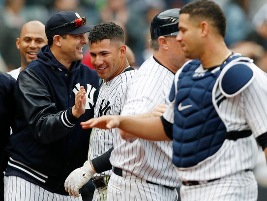 636612222661565780-indians-yankees-baseball-8-1-