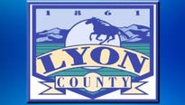 Lyon County may file a lawsuit against opioid manufacturers