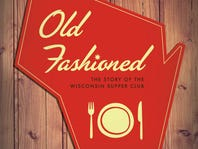 Win Tickets to Screening of Old Fashioned