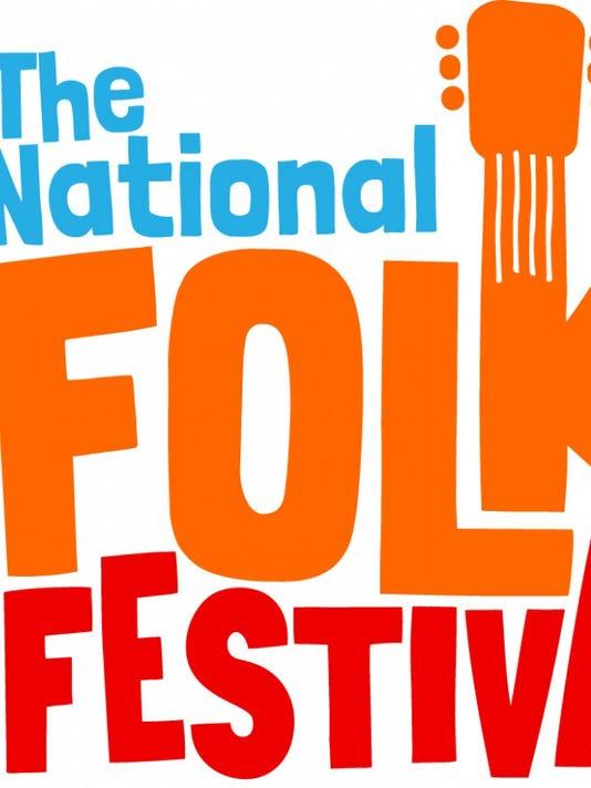 folk festival logo PRESTO.jpg