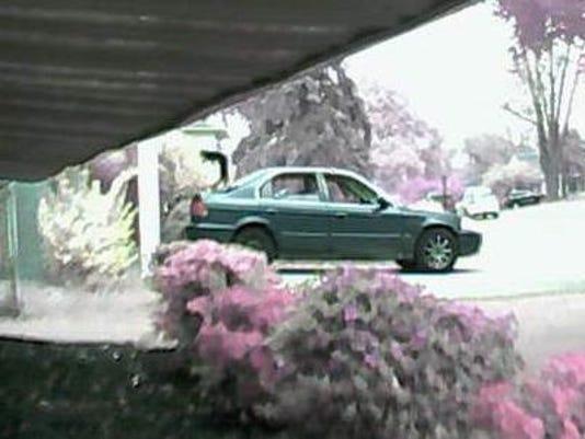 burglar's car.PNG