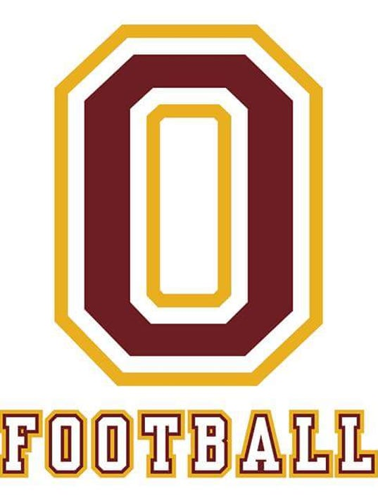 #stockphoto Oxnard football