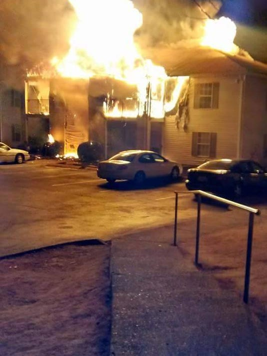 apartment fires.jpg