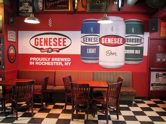 AL 043015 genesee beer B.jpg