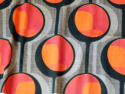 Homes-Right-MidCentury Textiles