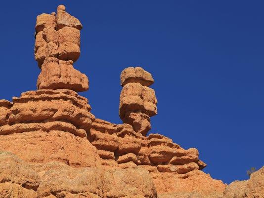 STG red canyon 0521 06.jpg
