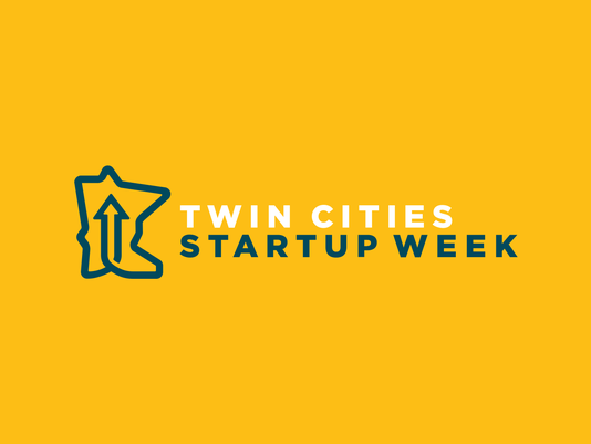 STC 0612 STARTUP WEEK_tcsw_final