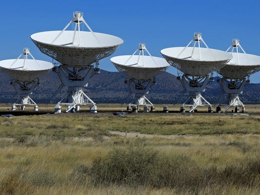 STG array and missions 0625 02