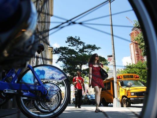 Development Project In Brooklyn Neighborhood Hangs In Limbo