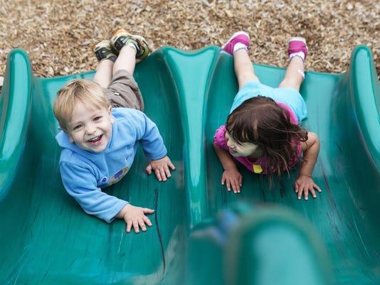 LP hidden playgrounds F 071615 Metro