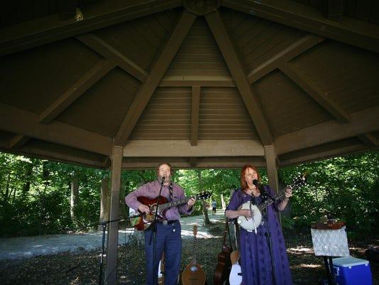 20130728_bluegrass_jt_008.JPG