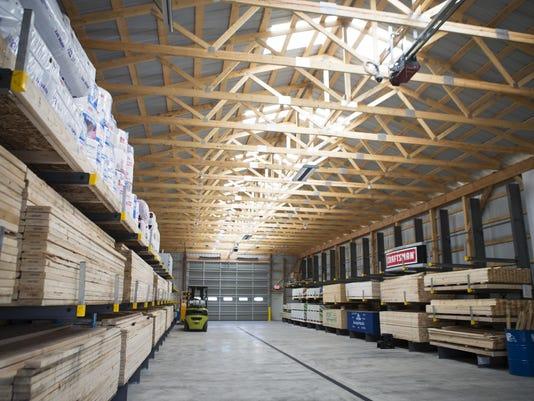 LP ace lumber yard C 072415 BIZ