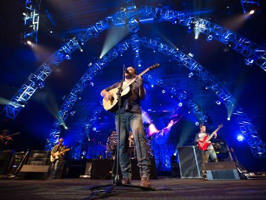 Wells Fargo Arena -Dave Matthews Band 20.jpg_20150701.jpg