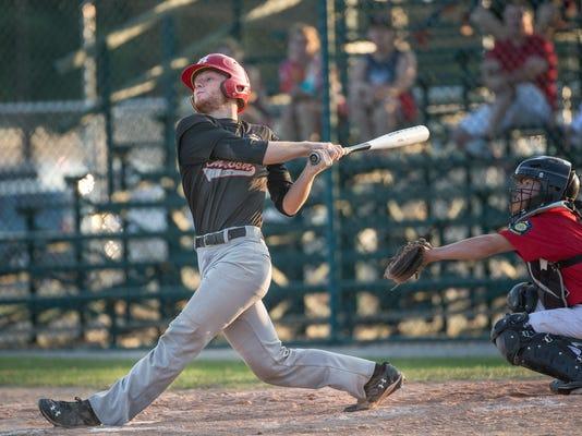 -OSH Oshkosh Legion vs Neenah Baseball 07102015_JK_0008.jpg_20150710.jpg