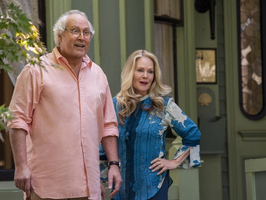 Film Review-Vacation_Marq