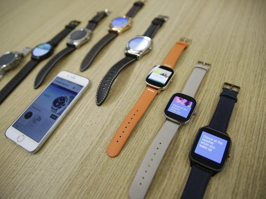 Android Smartwatches _Babi (1)