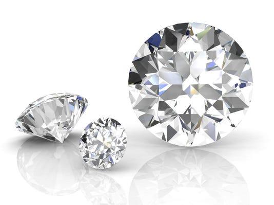 IMG_Diamond_Dig_1_1_3SBHVVD6.jpg_20150806.jpg