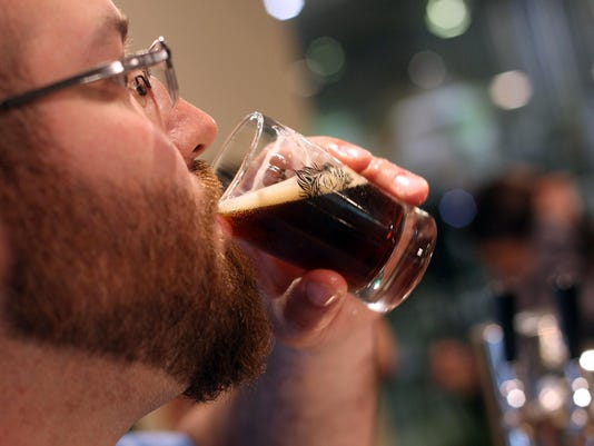 NY State Ends Tax Exemptions For In State Breweries After Lawsuit From Out Of State
