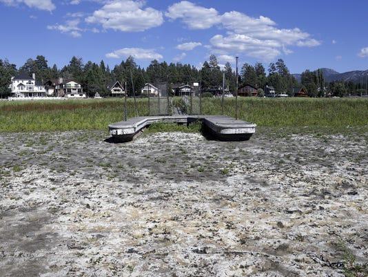 California Drought_Ball (4)
