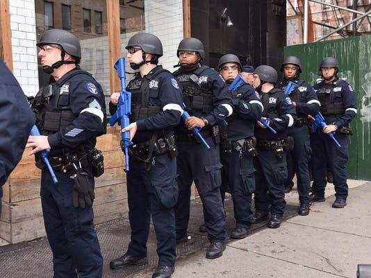 NYC-Terror Drill_Radw (1)