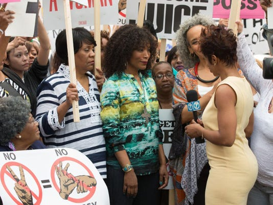 Movie review: 'Chi-Raq'