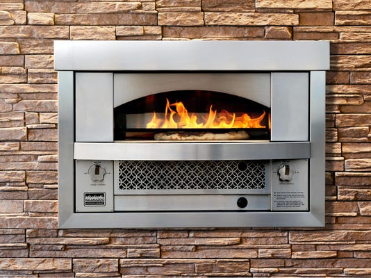 Model Of B Z 1 000 GIJDKOH2B 1 0 For Your House - Lovely pizza oven plans Pictures