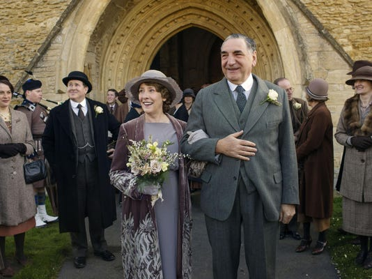 TV-Downton Abbey-Appr_Euba(1)