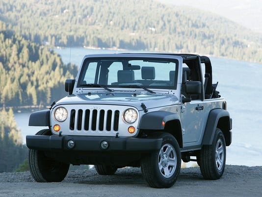 07_Wrangler_X_front_view