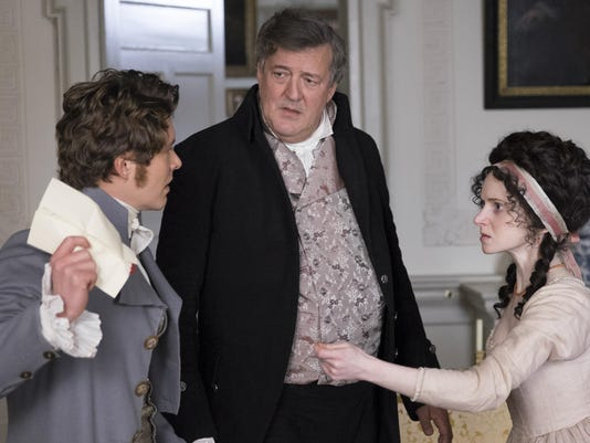 Film Review Love & Friendship (2)