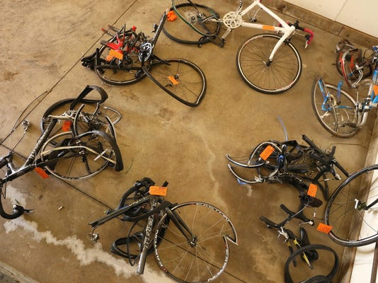 dfp bike crashes (5)